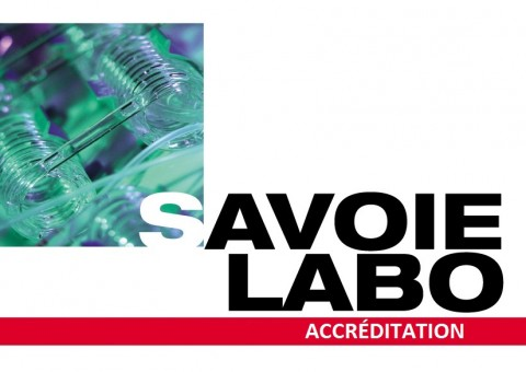 Logo-Savoie-Labo accreditation
